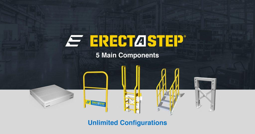 ErectaStep Content.key