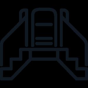 Platforms / Crossovers
